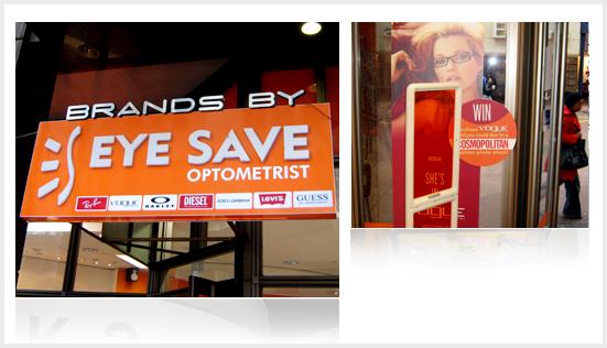 Visual Display Solutions l Billboard Installation l Large